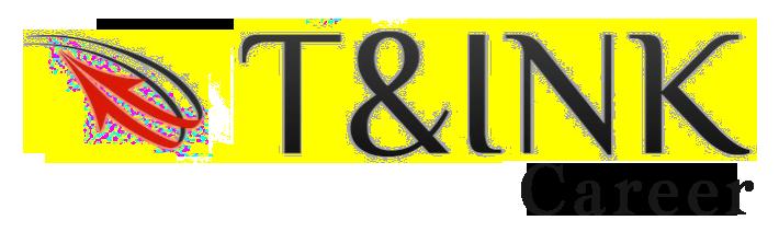 株式会社T&INKキャピタル